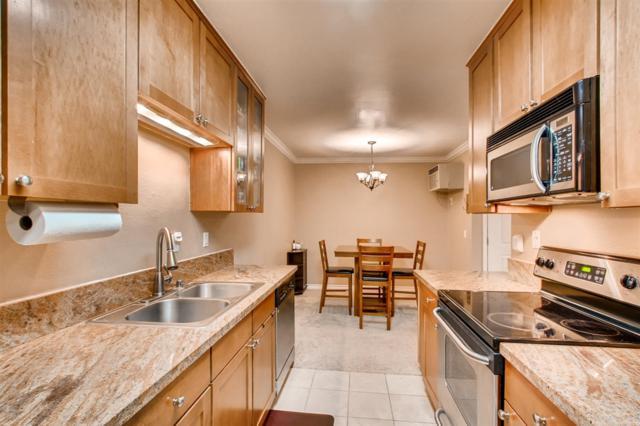 13263 Rancho Penasquitos Blvd. K201, San Diego, CA 92129 (#180059999) :: Keller Williams - Triolo Realty Group