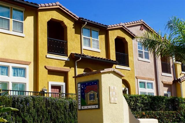 1023 L Avenue, National City, CA 91950 (#180060125) :: KRC Realty Services