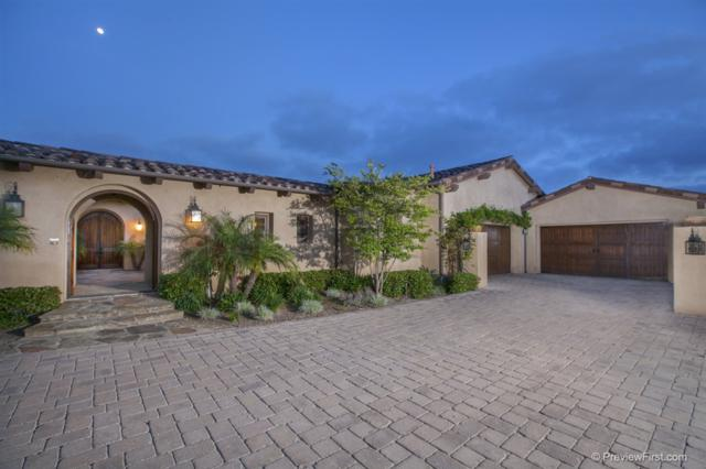 7775 Sendero Angelica, San Diego, CA 92127 (#180060196) :: Ascent Real Estate, Inc.
