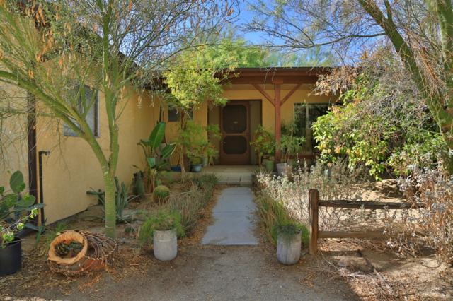 3018 Double O Rd, Borrego Springs, CA 92004 (#180060389) :: Heller The Home Seller