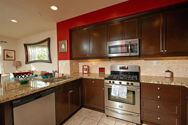 2503 Antlers Way, San Marcos, CA 92078 (#180060492) :: The Yarbrough Group