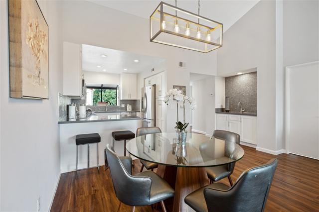 3129 Vista Rica, Carlsbad, CA 92009 (#180060593) :: Neuman & Neuman Real Estate Inc.