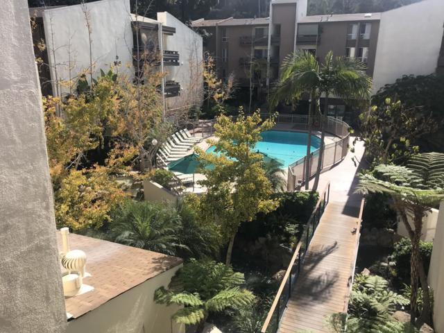 1621 Hotel Circle South E331, San Diego, CA 92108 (#180061417) :: Heller The Home Seller