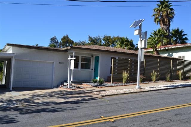 4374 Rolando Blvd, San Diego, CA 92115 (#180061539) :: KRC Realty Services