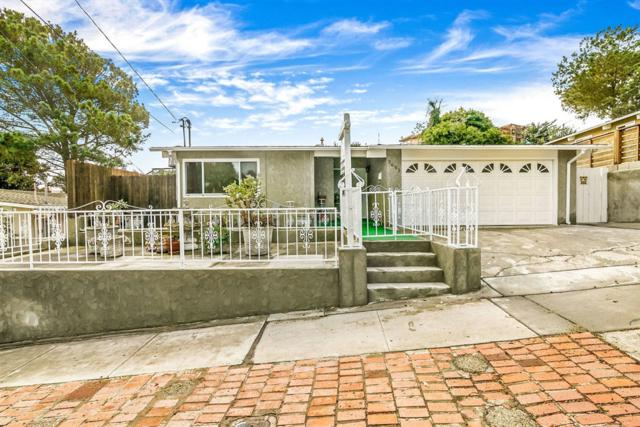 3651 Leland, San Diego, CA 92106 (#180061654) :: The Yarbrough Group