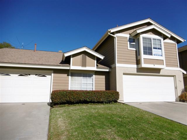 2918 Lancaster, Carlsbad, CA 92010 (#180061743) :: Whissel Realty