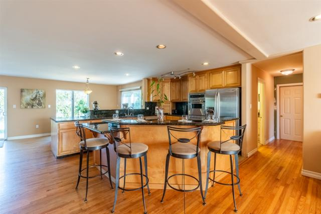 3636 Highland Dr, Carlsbad, CA 92008 (#180061856) :: Whissel Realty