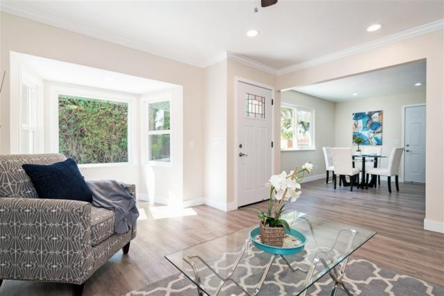 1059 Chestnut Ave, Carlsbad, CA 92008 (#180062520) :: Keller Williams - Triolo Realty Group