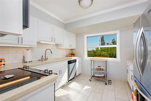5357 La Jolla Blvd #31, La Jolla, CA 92037 (#180062680) :: Neuman & Neuman Real Estate Inc.