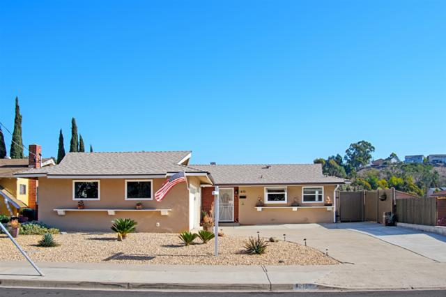 1415 El Prado Ave, Lemon Grove, CA 91945 (#180062724) :: The Yarbrough Group