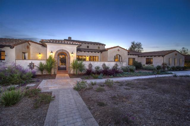 8334 Santaluz Village Green East, San Diego, CA 92127 (#180062748) :: Beachside Realty