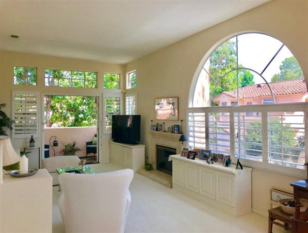 16035 Circa De Lindo, Rancho Santa Fe, CA 92091 (#180063061) :: Neuman & Neuman Real Estate Inc.