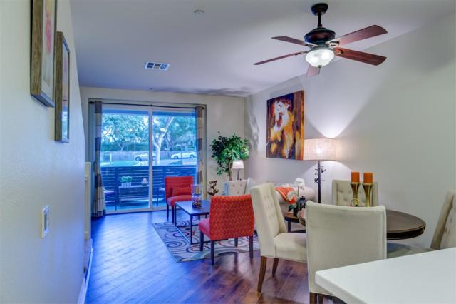 16935 Laurel Hill Ln #178, San Diego, CA 92127 (#180063568) :: The Yarbrough Group