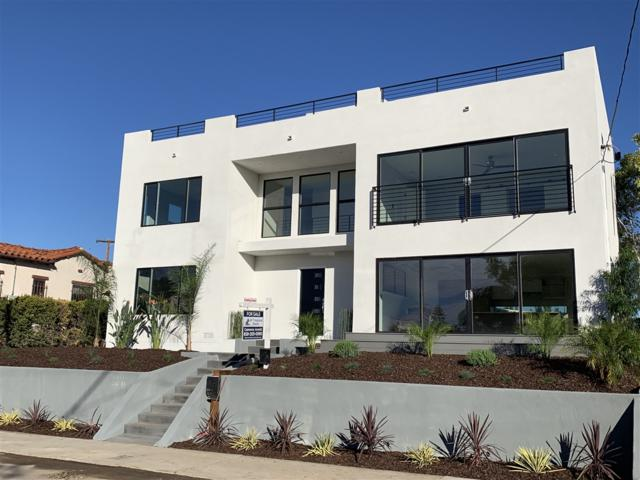 3250 Grape Street, San Diego, CA 92102 (#180063712) :: Welcome to San Diego Real Estate