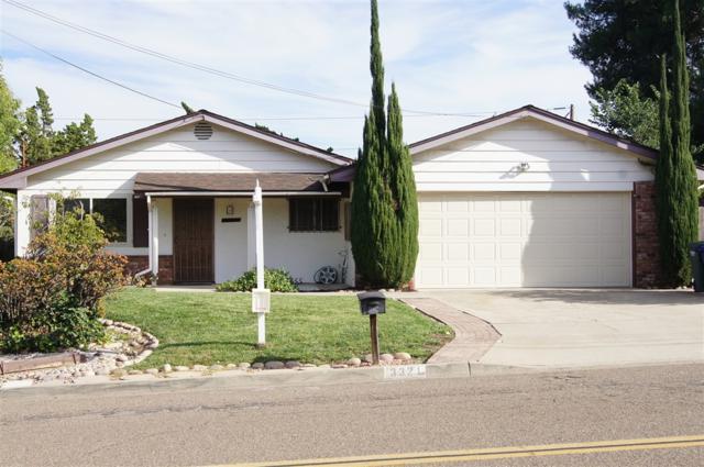 3321 Cristobal Way, Spring Valley, CA 91977 (#180063786) :: Kim Meeker Realty Group