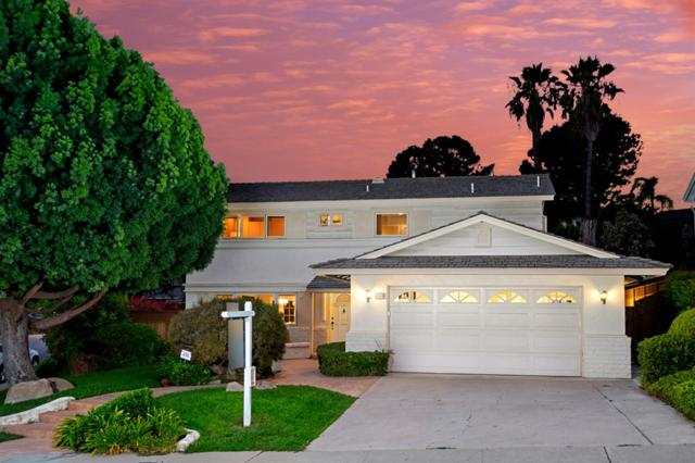 6010 Agee Street, San Diego, CA 92122 (#180064702) :: Ascent Real Estate, Inc.