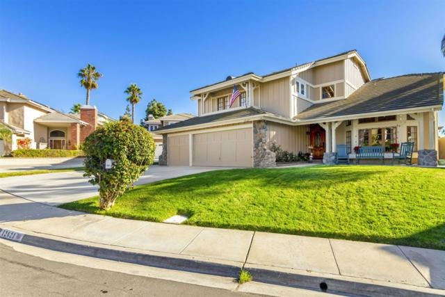 12621 Monterey Cypress Way, San Diego, CA 92130 (#180064850) :: The Yarbrough Group