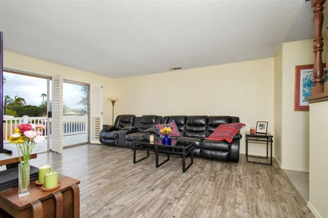 830 S Upas Street, Escondido, CA 92025 (#180065649) :: Farland Realty