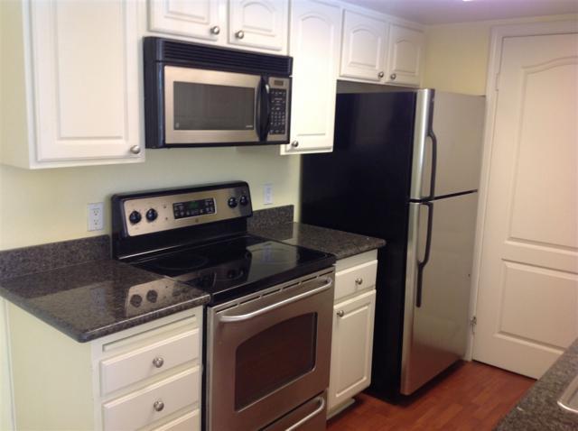 12071 Alta Carmel Ct #91, San Diego, CA 92128 (#180065836) :: Farland Realty