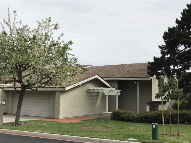 2244 Caminito Castillo, La Jolla, CA 92037 (#180066784) :: Neuman & Neuman Real Estate Inc.