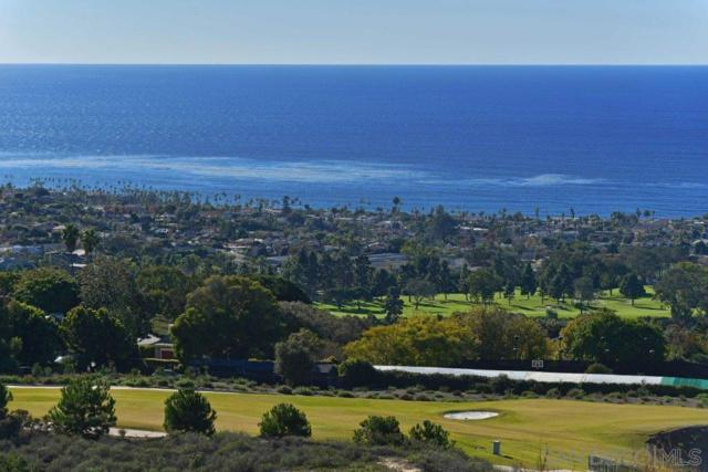 Country Club Dr #11, La Jolla, CA 92037 (#180067255) :: Coldwell Banker Residential Brokerage