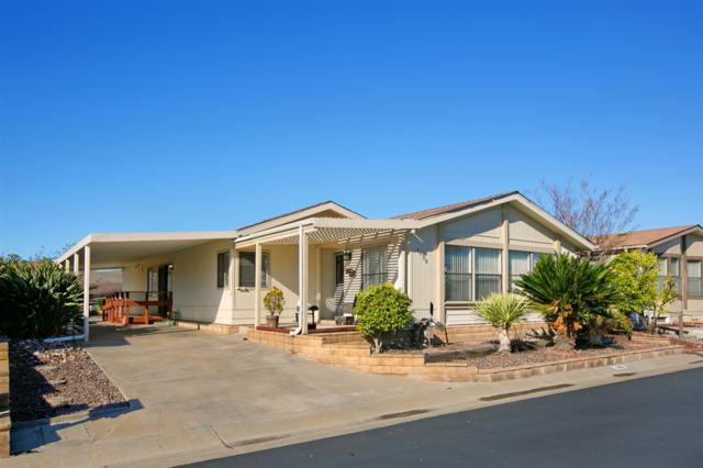 1430 Puritan Drive, Oceanside, CA 92057 (#180067611) :: Neuman & Neuman Real Estate Inc.