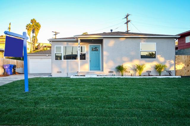 541 Los Angeles Pl, San Diego, CA 92114 (#180068004) :: Steele Canyon Realty