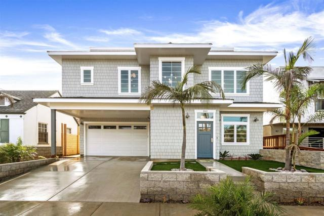 161 Donax, Imperial Beach, CA 91932 (#190000445) :: Steele Canyon Realty
