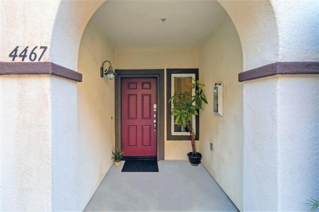 4467 Corona Borealis, San Diego, CA 92154 (#190000971) :: Neuman & Neuman Real Estate Inc.