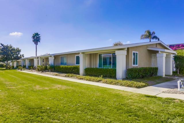 754 Pearwood St, Oceanside, CA 92057 (#190001446) :: Neuman & Neuman Real Estate Inc.