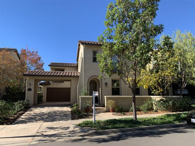 16060 Penny Ln, San Diego, CA 92127 (#190001987) :: PacifiCal Realty Group