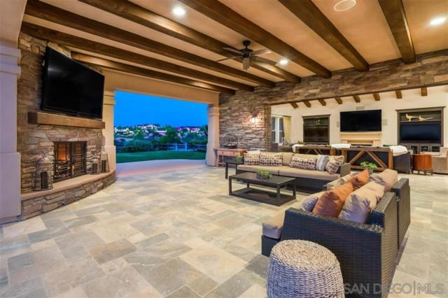 6619 Three Canyons Ct, San Diego, CA 92130 (#190002192) :: Coldwell Banker Residential Brokerage