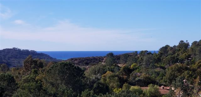 4158 Philbrook Square, San Diego, CA 92130 (#190002357) :: Coldwell Banker Residential Brokerage