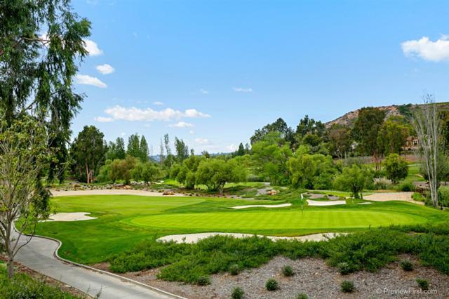 6311 Clubhouse Drive, Rancho Santa Fe, CA 92067 (#190003085) :: Pugh | Tomasi & Associates