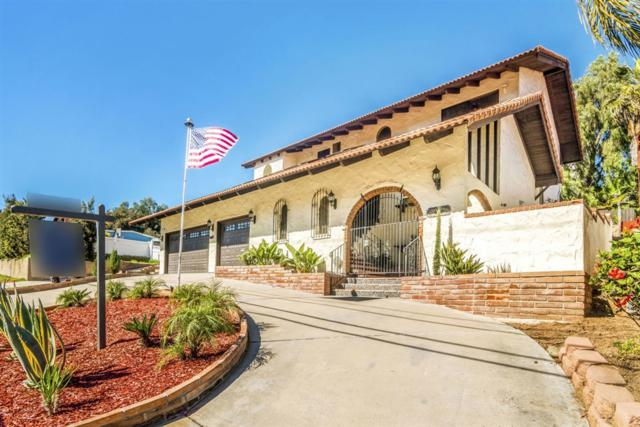 21 Bonita Rd, Chula Vista, CA 91910 (#190003110) :: Cane Real Estate