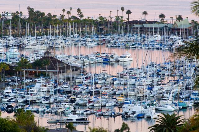 3345 Lucinda, San Diego, CA 92106 (#190003450) :: eXp Realty of California Inc.