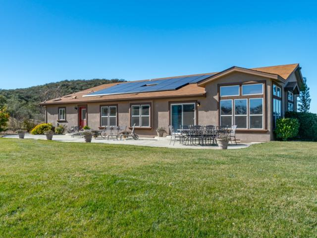 38410 Magee Rd, Pala, CA 92059 (#190003560) :: Welcome to San Diego Real Estate