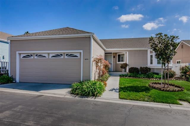 3474 Amber Ln, Oceanside, CA 92056 (#190003817) :: The Yarbrough Group