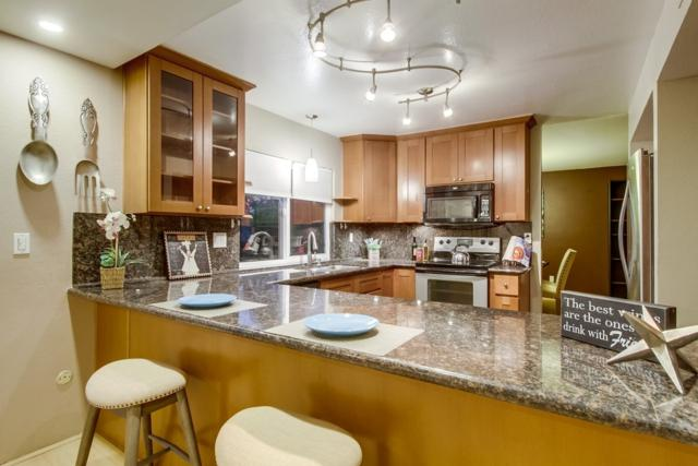 13142 Roundup Ave, San Diego, CA 92129 (#190003874) :: The Yarbrough Group