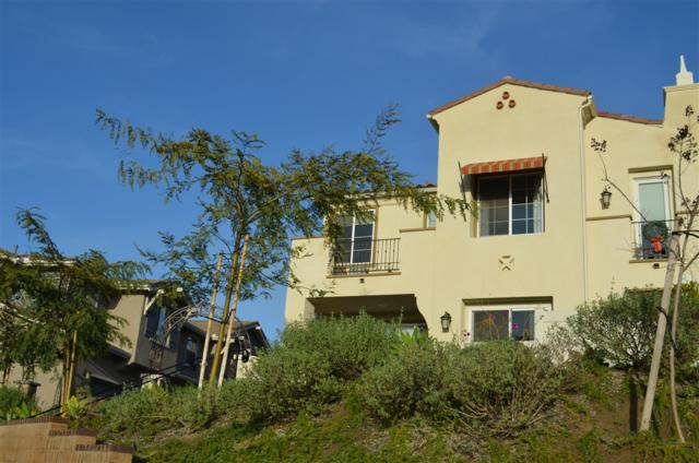 3131 Asto, Carlsbad, CA 92010 (#190003946) :: The Yarbrough Group