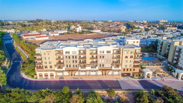 1019 Costa Pacifica Way #1408, Oceanside, CA 92054 (#190004122) :: Neuman & Neuman Real Estate Inc.
