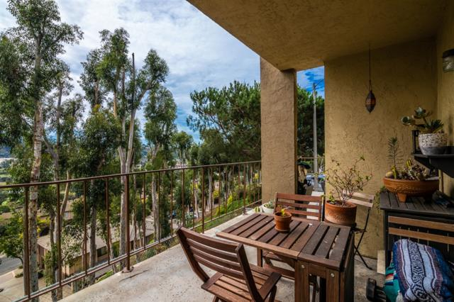 1209 Hueneme Street #1, San Diego, CA 92110 (#190004443) :: eXp Realty of California Inc.