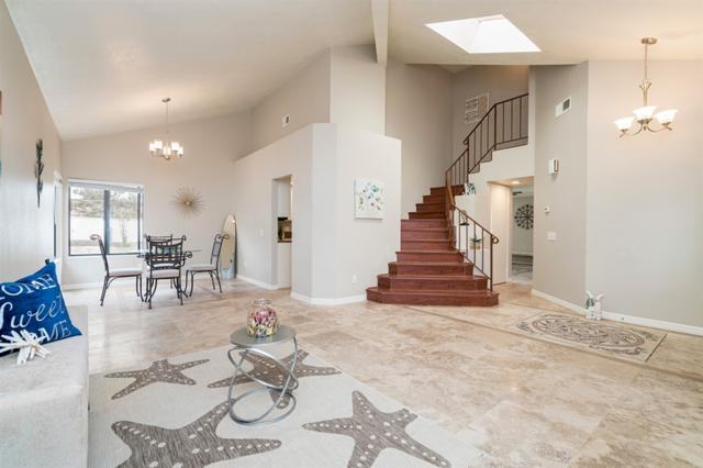 39941 Pearl Drive, Murrieta, CA 92563 (#190004576) :: eXp Realty of California Inc.