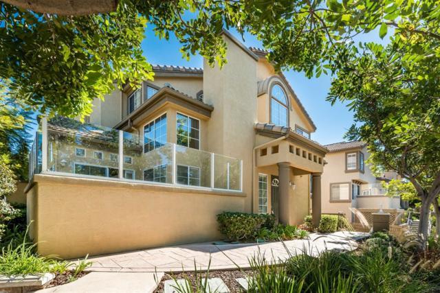 12601 El Camino Real A, San Diego, CA 92130 (#190005366) :: Coldwell Banker Residential Brokerage