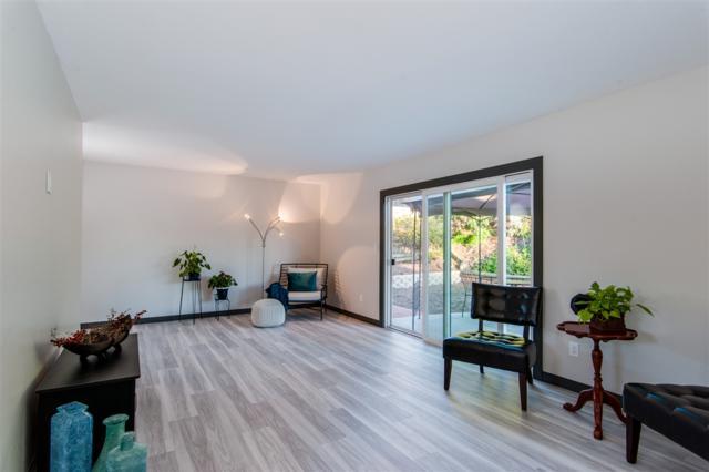 4053 Thomas St, Oceanside, CA 92056 (#190005436) :: Farland Realty