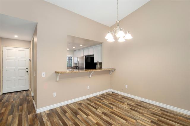 2840 Englewood Way, Carlsbad, CA 92010 (#190005907) :: Neuman & Neuman Real Estate Inc.