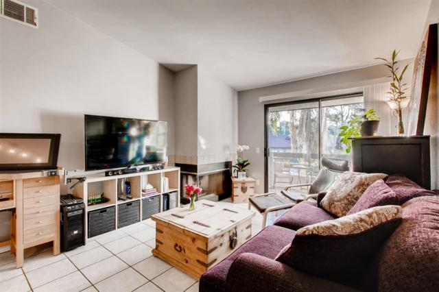 2425 Cranston Dr #40, Escondido, CA 92025 (#190005997) :: Neuman & Neuman Real Estate Inc.