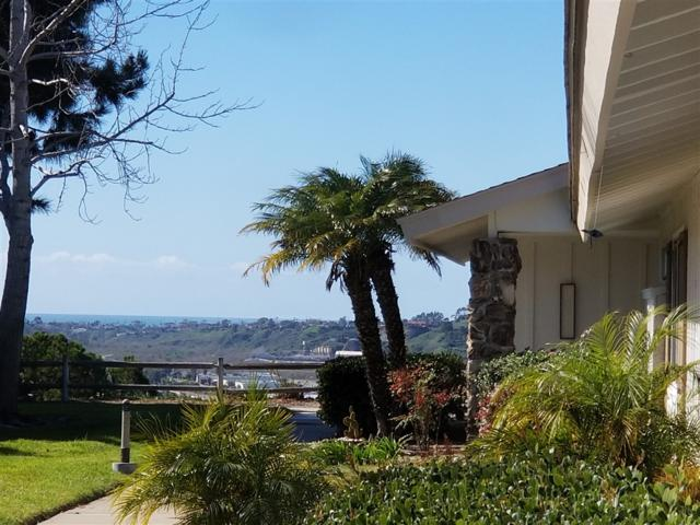 3660 Vista Campana N #40, Oceanside, CA 92057 (#190006153) :: Neuman & Neuman Real Estate Inc.