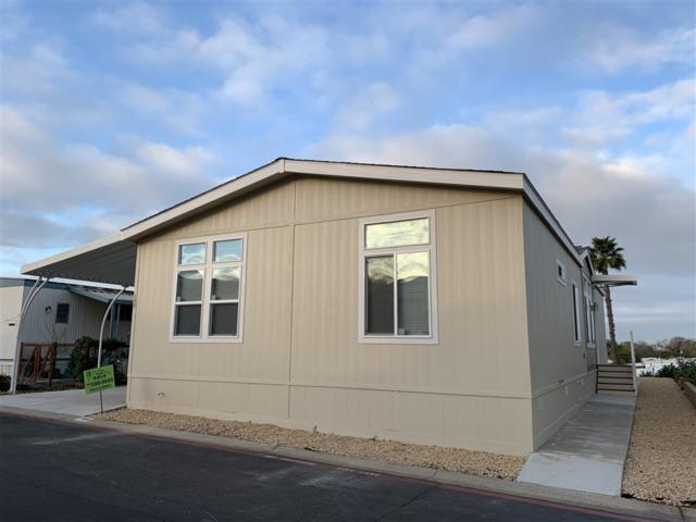 500 Rancheros Dr #155, San Marcos, CA 92069 (#190006651) :: Pugh | Tomasi & Associates