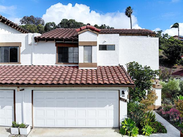 2176 Sea Village Cr, Cardiff By The Sea, CA 92007 (#190006774) :: Neuman & Neuman Real Estate Inc.
